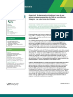 Vmware Greentech 11q3 Sp Case Study