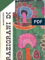 Zvonimir Toldi-Razigrani Doro
