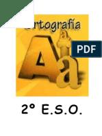 ortografia_2_eso
