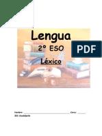 u_1_lexico_2_eso_vocabulario