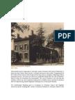 Homepopathy History