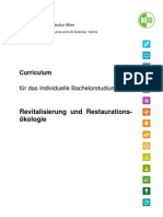 Curriculum_Revitalisierung_und_Restaurationsökologie_Ostovary