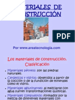 materialesdeconstruccion-090615145025-phpapp02