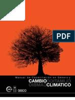 cambio_climatico_(genero)