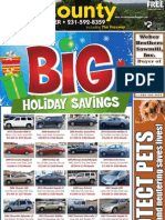 Tri County News Shopper, December 5, 2011