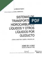 ASME_B31[1].4-2002_Traduccion_Oficial