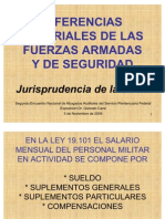 conferenciajueves5noviembrespf-100206203413-phpapp02