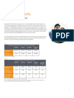 Nielsen Q2 2010 State of the Media Fact Sheet