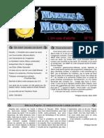 Marmite et Microonde n°12