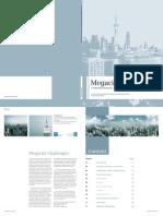 MegaCity Report 1439020