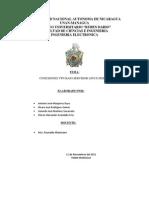 Universidad Autonoma de Nicaragua
