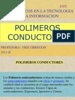 6-POLIMEROS_CONDUCTORES-UTP