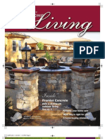 Roseville Granite Bay Living - 2011