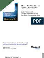 9780735623811_VirtualServer2005_SampleChapters