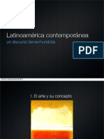 latinoamericacontemporanea