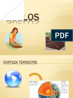 suelos-090317001515-phpapp01