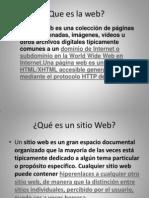 sitiosweb