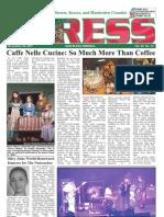 The PRESS NJ Nov 30