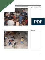 Newsletter Photo Aug - Nov 2011
