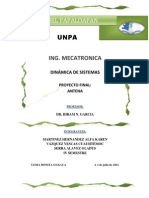 girasolfinal_imprimir
