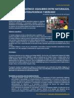 buena practica PPM - Aidesep - Vivir bien Amazónico
