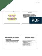 MedicinaNuclear_Endocrinologia_aula09