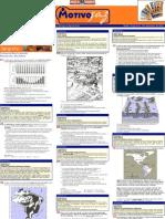 2002 UPE Dia2 Web