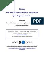 1189246830_400.educacao_de_adultos