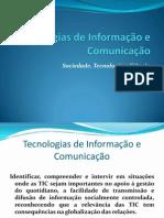 Ng5 Tecnologias de Informao e Comunicao 1223816201167243 8