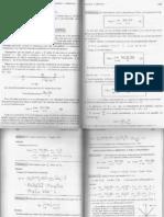 Calculo Diferencial - JSaenz