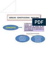 DERECHO_CONSTITUCIONAL_MEXICANO