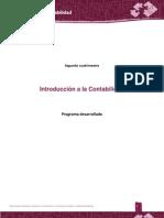 PD_contabilidad
