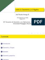 UPN_Presentacion_Arteaga