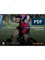 Rugby Poster 2