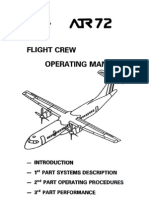 fctm normal 1 1 1 air traffic control flight attendant rh es scribd com