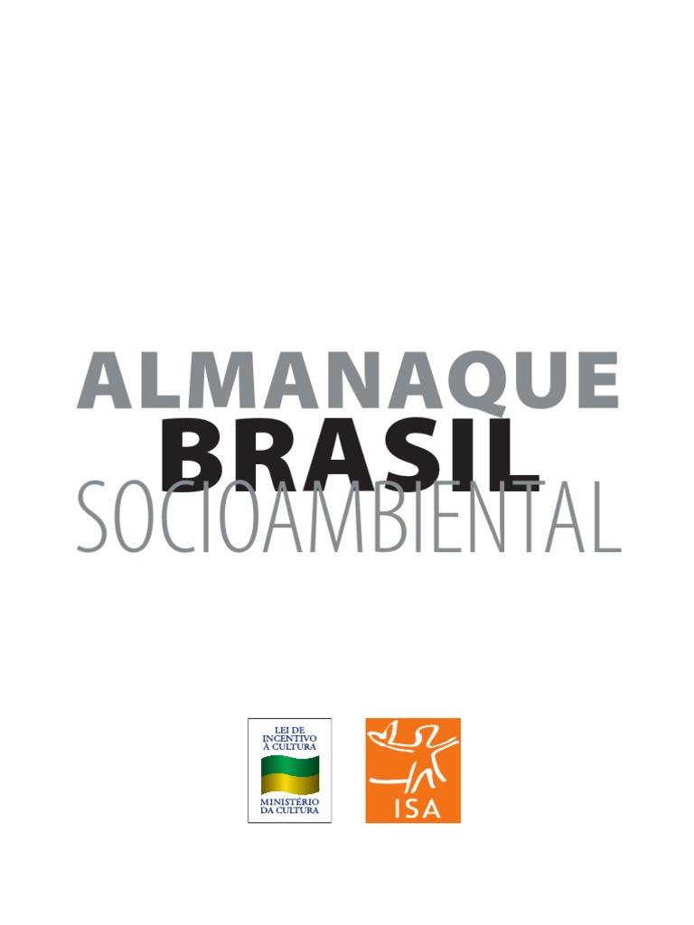 Almanaque Bras Socio a51d38503ff