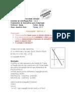 Av2-Fundamentos de Matemática para Computação