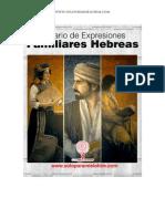 Glosario_Expresiones_Hebreas