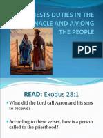 Exodus28_29_31Priests