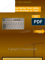 equacao_exponencial