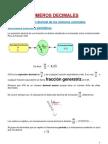 Decimales Periodicos Aprox y Errores
