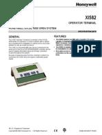 dt300 | Menu (Computing) | Microphone
