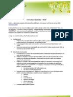 EDMUNDO - Aplicatie - UCAS