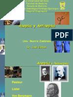 asepsiayantisepsiabea-090830205946-phpapp01