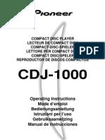 cdj-1002