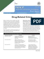 Drugs n Crime1