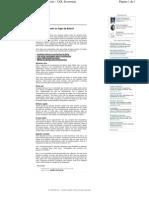 Economia.uol.Com.br Financas Investimentos 2008-09-25 Ul
