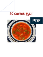 62091766 30types of Soup Recipes