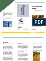 NiTi Brochure 5-29-11