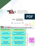 TPM AM 0-3